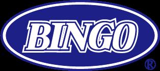 新車・中古車販売、売却、車検、修理、ロードサービスはBINGOグループ